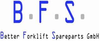 B.F.S.-PARTS-Logo